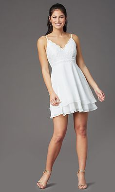 Shop Simply Dresses for long formal dresses like Short formal dresses, prom dresses, cocktail party dresses, evening gowns, casual and career dresses. Plus Size Prom Dresses, Homecoming Dresses, Formal Dresses, Graduation Dresses, Wedding Dresses, Tiered Skirts, Prom Girl, Evening Gowns, Lace Shorts