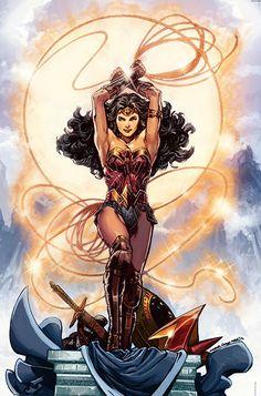 DC dévoile une série de variant covers consacrées à Batman v Superman