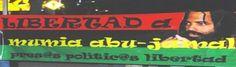 ACTO EN SOLIDARIDAD CON MUMIA ABU-JAMAL: MARTES 7 DE ABRIL, 11 A.M., EMBAJADA EUA