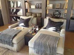 sofa home cinema - Pesquisa Google