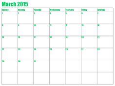 April 2018 Calendar Printable Template with Holidays PDF USA UK, April Calendar 2018 April Calendar, March 2018 Printable Calendar Word Excel Canada October 2014 Calendar, June Calendar Printable, Calendar May, Print Calendar, Calendar Pages, December, Monthly Calendars, Calendar Templates, January 2016