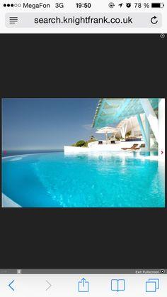 Вилла на продажу. Испания, Майорка / villa for sale, Spain. (For enquiries +70255008943)