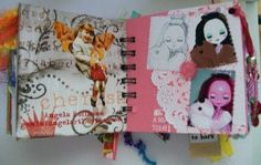 """https://flic.kr/p/5c8XSt 