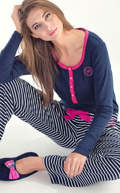 MIXTE MATERNITY. Fall Winter 2015. #Love #Fashion #Pijamas #Pajamas #Sleepwear #mixte #lindaemcasa #winter2015 #luxury #beautiful #woman