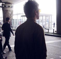 Do The Damage,kid Noel Gallagher, I Love Him, Oasis, High Neck Dress, Kids, Instagram, Fashion, Turtleneck Dress, Young Children