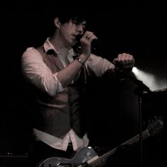 Josh Ramsay Marianas Trench Band, Josh Ramsay, Canadian Boys, Male Gender, I Love Him, My Love, Face The Music, Going Insane, Pop Songs