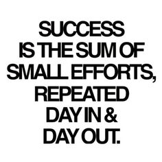 daily motivational quotes business inspirational quotes about life business quotes, the best motivational quote, quotations on business Funny Picture Clip: Motivation Positive, Fitness Motivation, Fitness Quotes, Positive Quotes, Motivation Success, Business Motivation, Daily Motivation, Quotes On Motivation, Fitness Tips