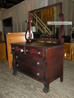 1900 Antique Bedroom Furniture | Made in Usa Furniture Brands | Home ...