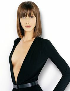 pictures of christy turlington for madison - Yahoo Search Results