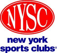 30-Day Passport Membership New York Sports Clubs (Over 106 Locations to Choose From) for $24