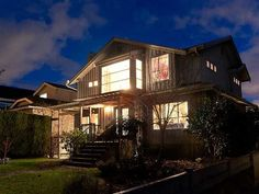 House vacation rental in North Vancouver from VRBO.com! #vacation #rental #travel #vrbo