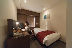 CentralHotelOkayama セントラルホテル岡山
