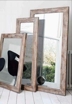 Circle Floor Mirror | hall | Pinterest | Floor mirror, Interiors ...