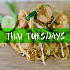 Nothing screws up a Friday like realising it's ONLY TUESDAY. Luckily scientists have proven that eating Thai food on Tuesdays greatly enhances your mood! (Don't quote us on that)   Order now at www.biteunite.com   #biteuniteme #hkig #hkigers #delivery #hkig #fooddelivery #HongKong #hkfoodblogger #foodlover #foodie #hkfoodie #hk #topcitybiteshk #hkfoodporn #852 #852food #hkfoodblogger #hkfoodlover #hkfoodblog #photooftheday #food #healthy #foodporn #nom #nomnom #nomnomnom #instafood…