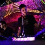 DJ - Polarshift