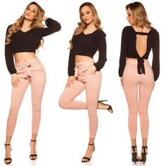 Novinky – Sissy Boutique Jeans Pants, Boutique, Dresses, Fashion, Tunic, Flare Leg Jeans, Vestidos, Moda, Fashion Styles