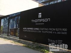 Thompson-Residences-condo-site-on-King-Street-West-June-21-2011-IMG_0862.jpg 518×388 pixels