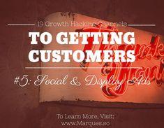 The Marketing, Digital Marketing, Marketing Definition, What Is Digital, Display Ads, Brand Promotion, Growth Hacking, Number 5, Digital Media