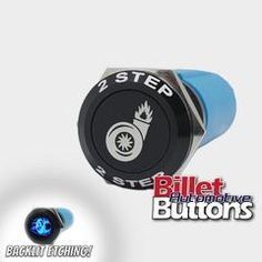 19mm 'CUSTOM LASER ETCHING' Design Your Own Billet Push Button Switch Car Audio Installation, Types Of Buttons, Car Accessories, Design Your Own, Plugs, Product Launch, 2 Step, Alfa Romeo, Classic Mini