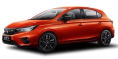 Dealer Honda, Honda Civic Hatchback, Honda City, New Honda, Honda Accord, Remote, Car, Vehicles, Automobile