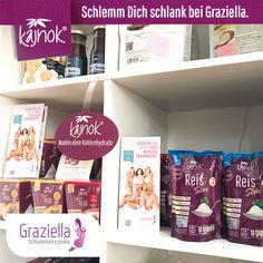 Carb Free Pasta, Slim, Friends, Germany