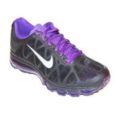 Nike Air Max+ 2011 Running Sneakers Nike. $149.99