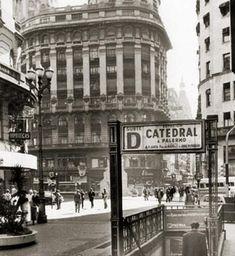 Neoclassical Architecture, Vintage Architecture, Historical Architecture, Amazing Architecture, Tango, Art Nouveau Arquitectura, Argentina Culture, Places To Travel, Places To Visit