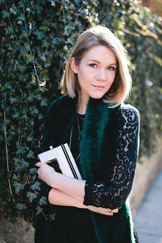 Miss Lyle Style / HOLIDAYS WITH HANUEL //  #Fashion, #FashionBlog, #FashionBlogger, #Ootd, #OutfitOfTheDay, #Style