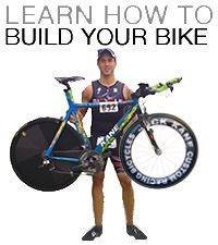 e7d80e6ef6b Largest web collection of custom painted road and triathlon bicycles. These  bikes are painted by