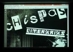 Revista Literaria on line.