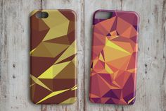 IPHONE 6 PLUS CASE MOCK-UP 3d print by Colatudo Store on @creativemarket