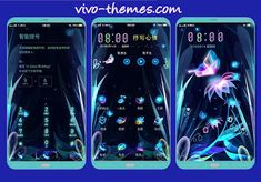 92 Best Vivo Themes ITZ images in 2019 | Smartphone