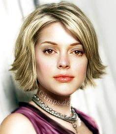 Image detail for -modern hairstyles haircuts,modern hair styles,modern haircuts,short ...