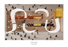 Biennale Interieur: Courtrai accueille la crème du design - lesoir.be