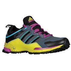 Cool Womens Sneakers, Adidas Running Shoes, Running Fashion, Aqua, Foot Locker, Adidas Women, Me Too Shoes, Adidas Sneakers
