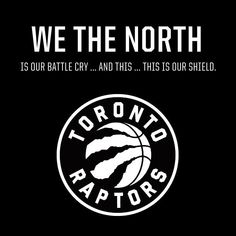 toronto raptors new logo | by sid lee