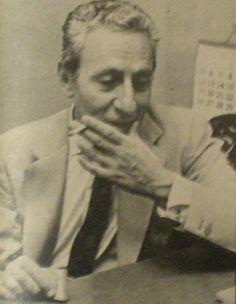 File:Guillermo Divito.JPG