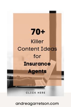 Shop Insurance, Life Insurance Agent, Insurance Marketing, Life Insurance Quotes, Insurance Agency, Insurance Business, Insurance License, Insurance Meme, Insurance Website