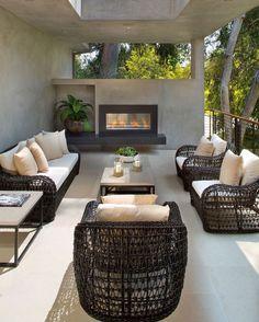 Get Inspired, visit: www.myhouseidea.com #myhouseidea #interiordesign #interior…                                                                                                                                                     More