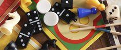 ¿Didactizar el juego o gamificar el aprendizaje?
