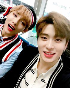 180401 #NCT #Jaehyun #WinWin