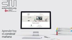 Entorno BIM: portal para los profesionales de la construcción BIM es una metodología que permite la gestión integral de los proyectos de construcción, por medio de modelos virtuales y de forma colaborativa entre los diferentes agentes intervinientes.  Twittear  http://wp.me/p6HjOv-2VE ConstruyenPais.com