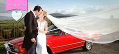 ie - Featured Kilkenny Wedding Photographer Ross Costigan ( Wedding, Valentines Day Weddings, Weddings, Marriage, Chartreuse Wedding