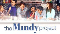12 best the mindy project images on pinterest the mindy project