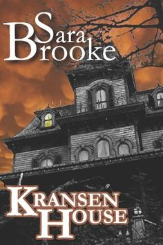 Kransen House by Sara Brooke, http://www.amazon.com/dp/B008LOJEHW/ref=cm_sw_r_pi_dp_ZzBssb1D9WX91