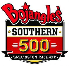 2018 NASCAR Hall of Fame Inductees to Serve as Bojangles Southern 500 Grand Marshals