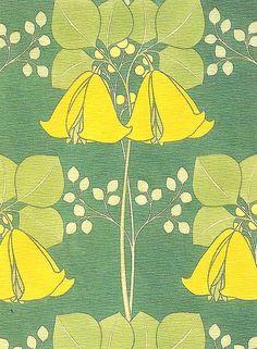 Lindsay P. Butterfield by in pastel, via Flickr