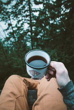 Deep breaths — benchandcompass: crisp cold days and colorado...