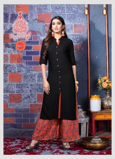 bb849959927a Kajal Style Fashion Biba Vol 2 Kurti Catalog 12 Pcs Wholesale Buy Kajal  Style Fashion Biba 2 Kurti Kajal Style Brand Ready Made Rayon Online Fancy  Designer ...
