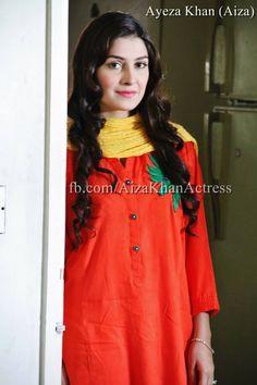 Ayeza Khan Pakistani Models, Pakistani Actress, Maya Ali, Ayeza Khan, Beauty Pageant, Celebs, Celebrities, Color Combos, Party Wear